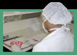 Laboratórios de uso interno