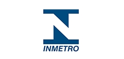 logo-inmetro