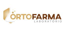 logo-ortofarma