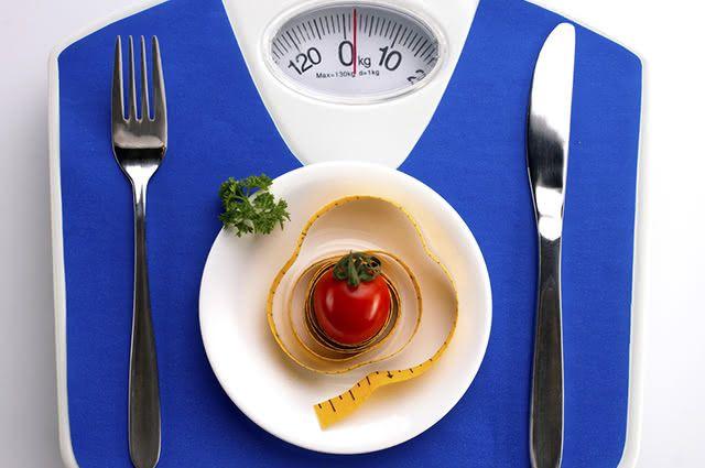 Alimentos com zero caloria - - Natuvita