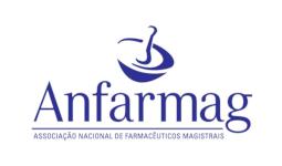 logo-anfarmag